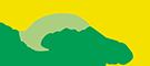 logotipo colegio monteiro lobato